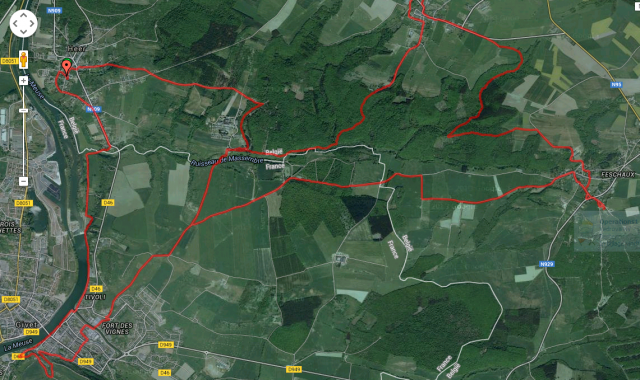 parcours Heer.PNG