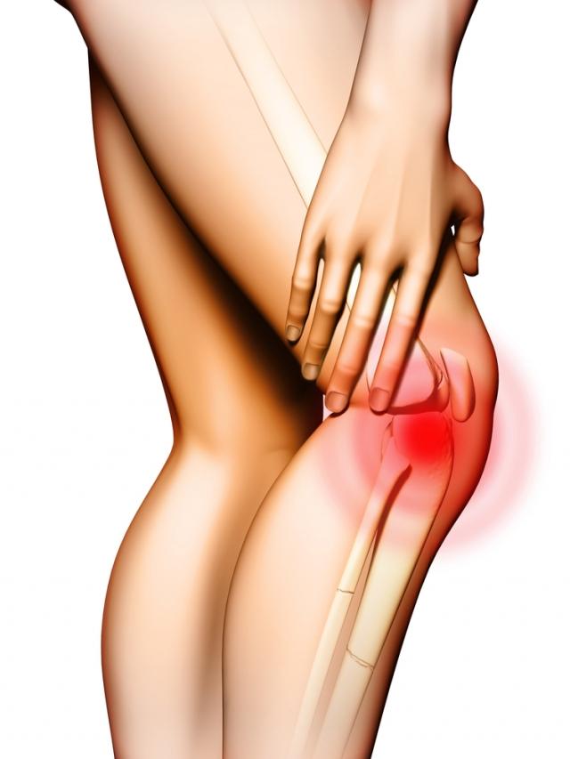 Depositphotos_10400014_knee-pain-2015.jpg